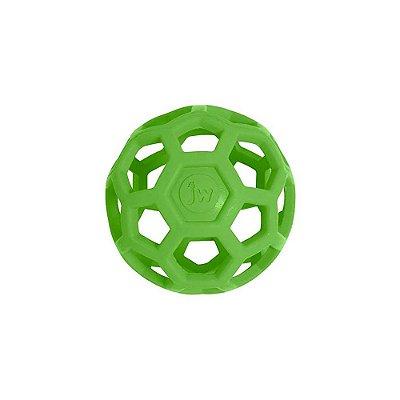 Bola JW Holee Roller Verde Mini