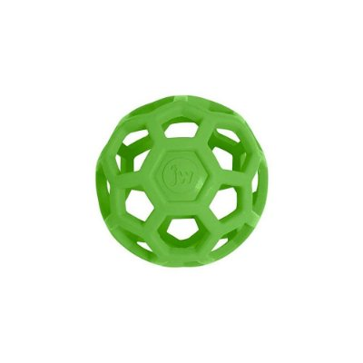 Bola JW Holee Roller Verde Medium
