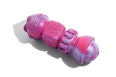 Brinquedo para cachorros AlienFlex Estação Espacial