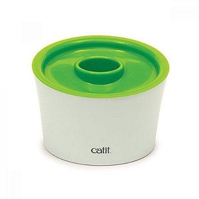 CATIT COMEDOURO 3X1