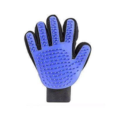 Chalesco Clean Glove Luva