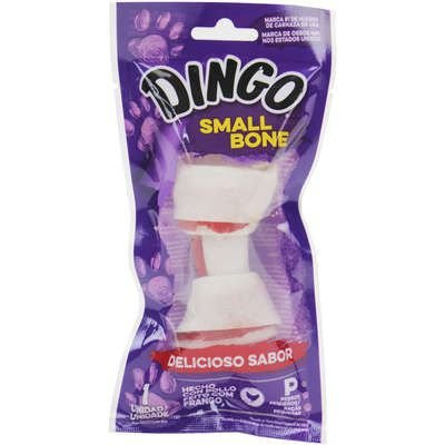 Osso para Cães Dingo Premium Bone Small 35g
