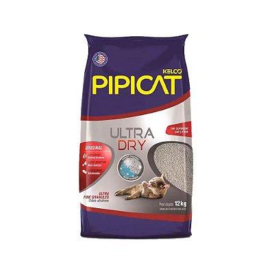PIPICAT ULTRA DRY 12KG