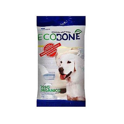 Ecobone Osso Natural 5/6 com 1 Unidade