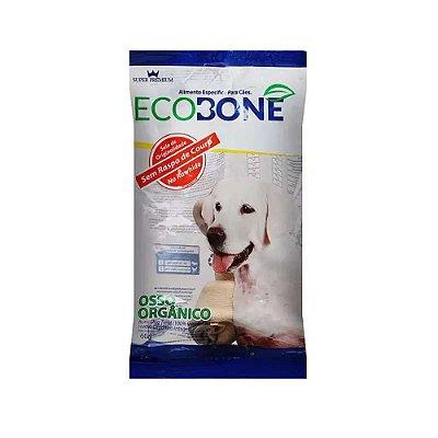 Ecobone Osso Natural 4/5 1un