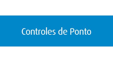 Controles de Ponto