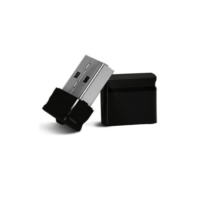 Pendrive Nano Usb 2.0 8gb Multilaser