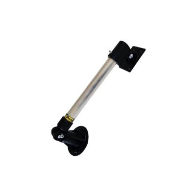 SUPORTE ARTICULADO 40cm - SECURITY PARTS