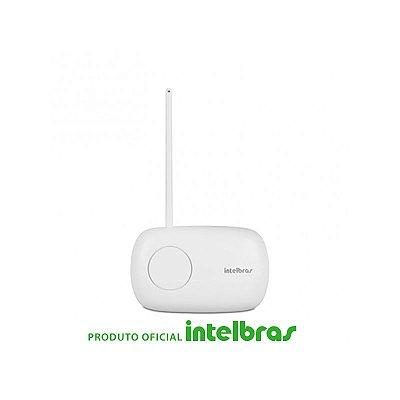 Receptor Intelbras para Centrais de Alarme Intelbras AMT - XAR 4000 Smart