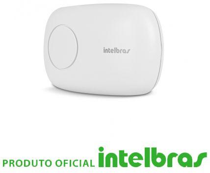 EXPANSOR DE ZONAS XEZ 4008 SMART - INTELBRAS