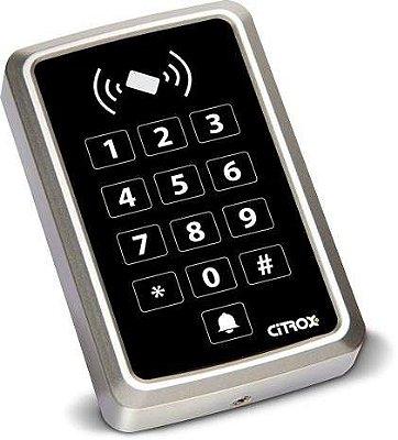 Controladora Acesso Plus - CX-7008 Citrox