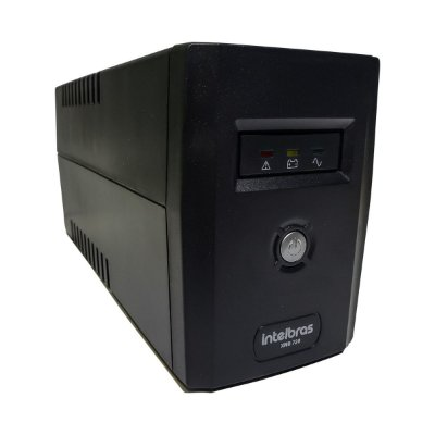 Nobreak XNB Intelbras 720va