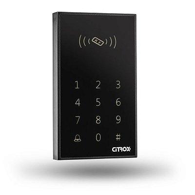 Controladora Acesso Touch - CX-7009 Citrox