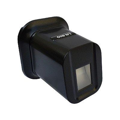 Leitor Biométrico de Impressão Digital Linear-HCS USB Ln-Bio