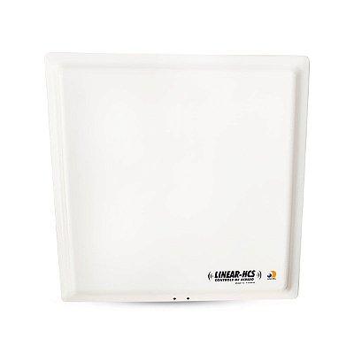 Leitor Linear Antena/Controladora de Sinais UHF 915 MHZ LN-6011C