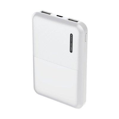 Power Bank 4.000mAh 2 Saídas USB