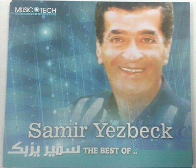 Cd Samir Yezbeck