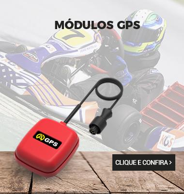 Modulo GPS