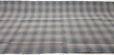 Tecido Taupe. TI018.  24,5x55cm