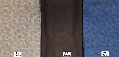 Tecido Poeira - 50cm x 140cm