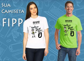 FIPP2