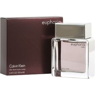 Euphoria Masculino EDT 100ml