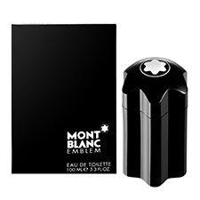 Montblanc Emblem Masculino EDT 100ml