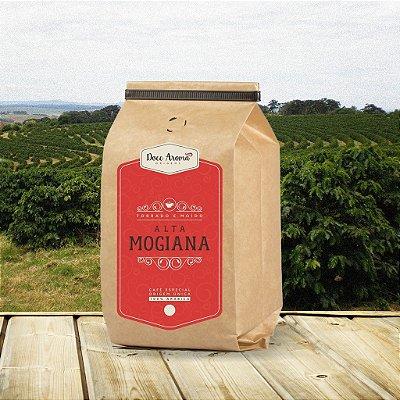 Doce Aroma Origens Alta Mogiana (1kg)