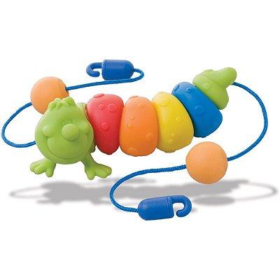 Móbile Dorminhoca - Toyster