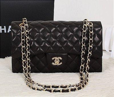 dd98b8694 Bolsas - Divas de luxo produtos de qualidade com a cara da riqueza.