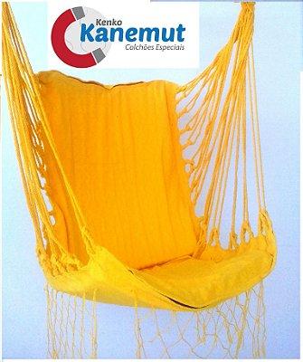 Cadeira Suspensa Descanso Decoração