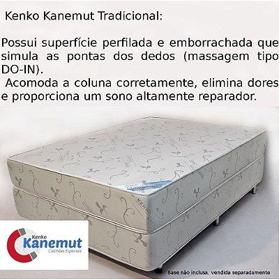 Kenko Kanemut Tradicional