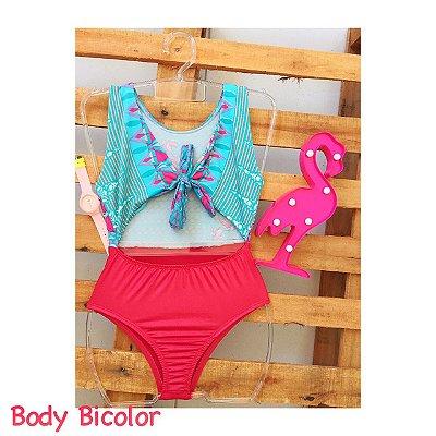 40791499f8 BODY DECOTADO COM BOJO - Angie s Boutique