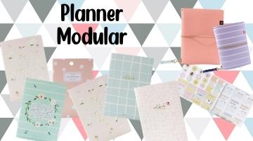 planner modular 2022
