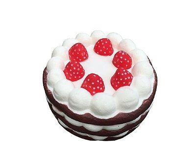 Squishy Torta
