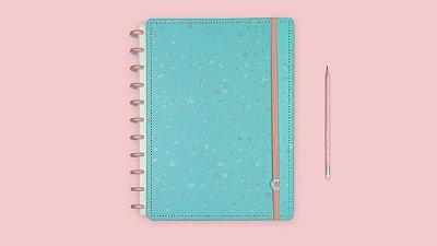Caderno Inteligente Be joy Grande