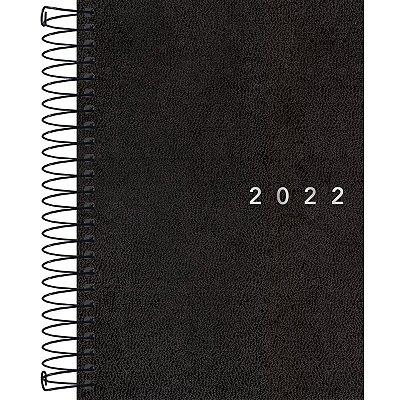 Agenda Espiral Napoli 2022