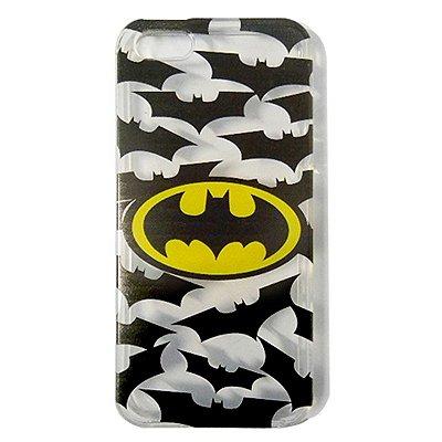 Capa Case- Batman- IPHONE 6/6S