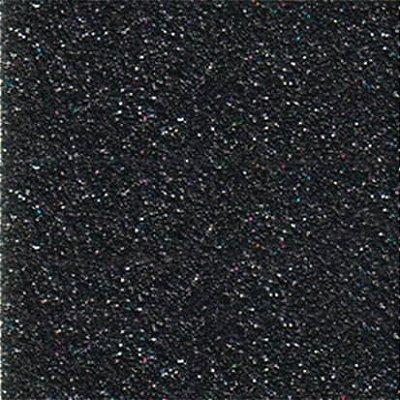 Folha de Scrapbook Puro Glitter