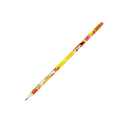 Lápis Princesa Bella