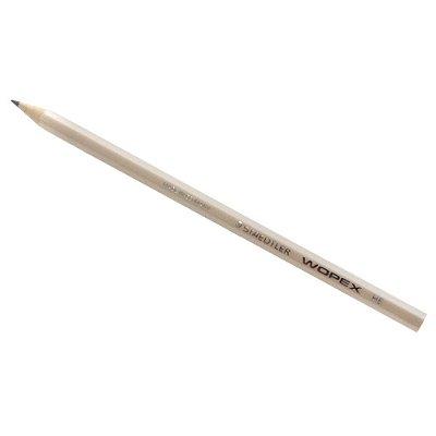 Lápis Staedtler Wopex Bege