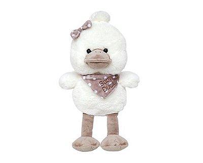 Baby Duck- Menina