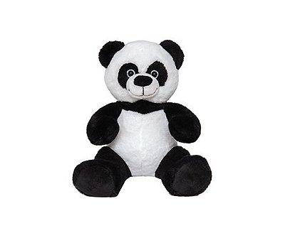 Urso Pandinha