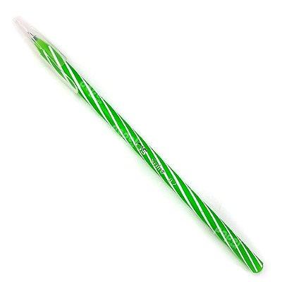Caneta Spiro 0.7 Verde
