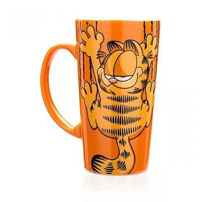 Caneca GG Garfield