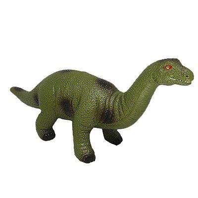 Dinossauro Com Som Aelosauro