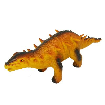Dinossauro Com Som Nososaurus