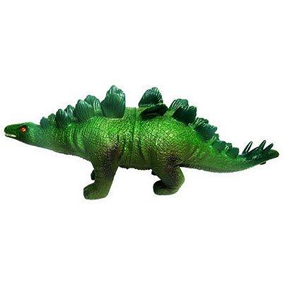 Dinossauro Com Som Stegosaurus