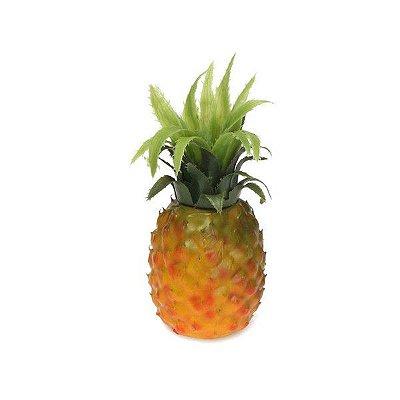 Abacaxi Decorativo Pequeno