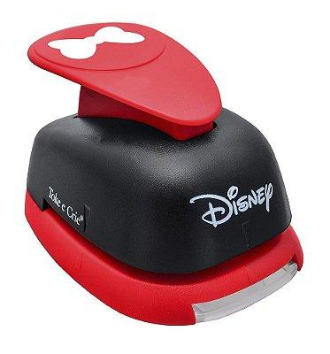 Furador Jumbo Premium Minnie Mouse